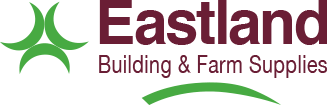 Eastlands - Building & Farm Supplies
