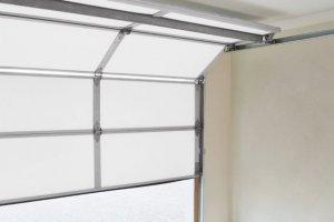 garagedoorSlide01.jpg