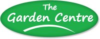logo-the-garden-centre.jpg